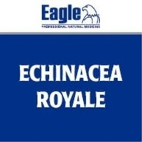 Eagle Echinacea Royale - 90 Tablets