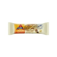 Atkins Day Break Bar Cappuccino Nut Bar 37g X 15