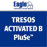 Tresos Activated B PluSe 50 Tablets