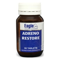 Eagle Adreno Restore 60 Tablets
