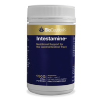 BioCeuticals Intestamine 150g powder
