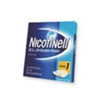 NICOTINELL PATCHES 21MG 7'S