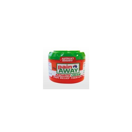 Painaway Arthritis - 70gm cream